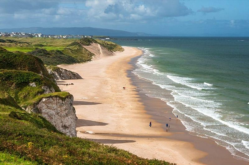 Beach_Ireland