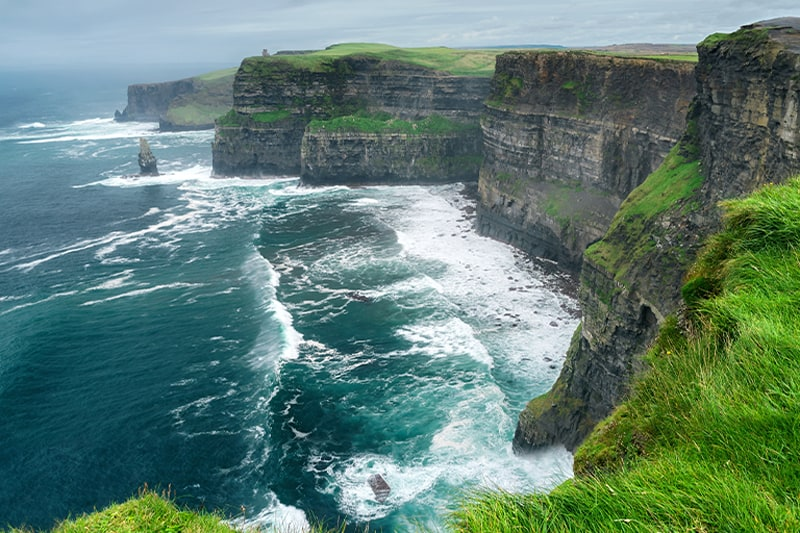 Private_Tours_Ireland