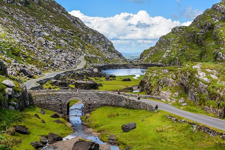 Ring_of_Kerry_MunsterBus_Tours