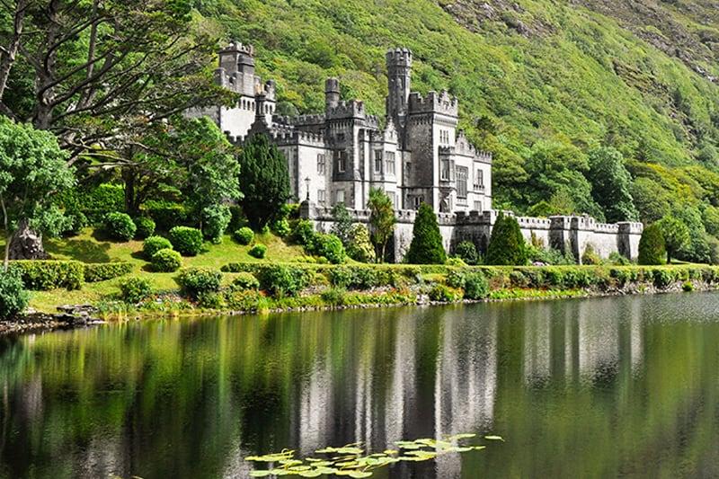 7 Day Southern Ireland Tour_MunsterBus